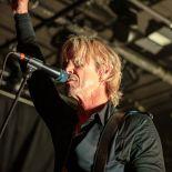 Duff-McKagan_MA19-24