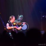 fiddler -008