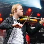 fiddlersgreen_7