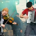 fiddlersgreen_9