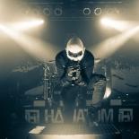 haematom-kl2016_22