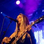 Heather Nova - Im Wizemann Stuttgart 20.10.2019