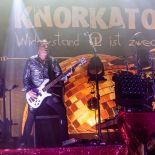 knorkator_ffm19-04