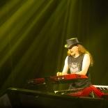 Nightwish_SB18_34