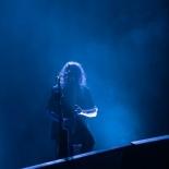 Nightwish_SB18_38