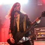 powerwolf2016KL_04