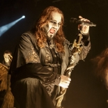 powerwolf2016KL_09