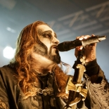 powerwolf2016KL_10