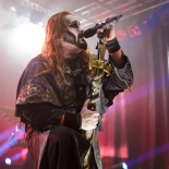 powerwolf2016KL_13
