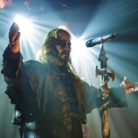 powerwolf2016KL_31