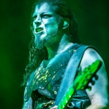 Powerwolf_SB18_24