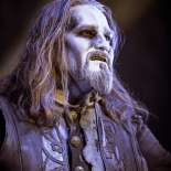 Powerwolf_WI18_34