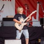 rock-am-stueck-18_13
