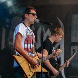 Rock-am-Stueck_19-03