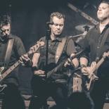 Rebel-Monster-Rockfest-Fürfeld-12