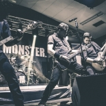 Rebel-Monster-Rockfest-Fürfeld-4