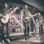 Rebel-Monster-Rockfest-Fürfeld-8