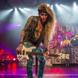 steelpanther-St18_02