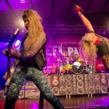 steelpanther-St18_04