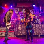 steelpanther-St18_06