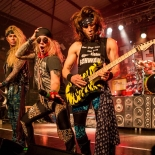 steelpanther-St18_07