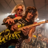 steelpanther-St18_11