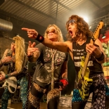 steelpanther-St18_16