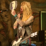 steelpanther-St18_22