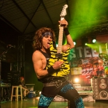 steelpanther-St18_32