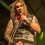 steelpanther-St18_34