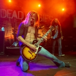 deaddaisies_SB18_21