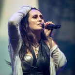 Within-Temptation_FFM18_25