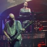Within-Temptation_FFM18_27