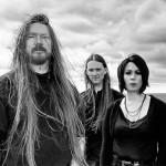 My Dying Bride 2016