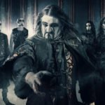 Powerwolf-2016-Banner