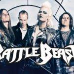 battlebeast.bandheader_2016