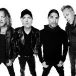 Metallica_PR_2_WIDE02_FINAL-Banner