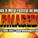 SAARMAGEDDON-2017