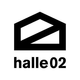 halle02 Heidelberg