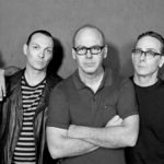 Bad Religion March 2016 - Photograph by Lisa Johnson Rock Photographer