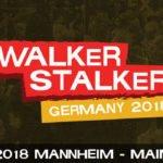 head_walker_stalker_170830_0