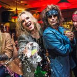 STEEL_PANTHER_Bar_3-Photo-by-David-Jackson