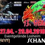 hexentanz-2018