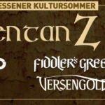 freudentanz festival gießen 2018