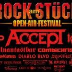 Rock-am-Stück-2018-banner