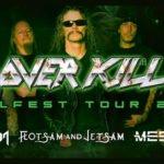 Overkill-Killfest-Tour-2019-Banner