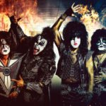 KISS-photo-credit-Jen-Rosenstein